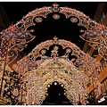 神戶燈祭Luminarie-中段.JPG