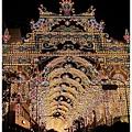 神戶燈祭Luminarie-正面.JPG
