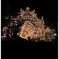 神戶燈祭-入口2.JPG