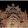 神戶燈祭-入口正面.JPG