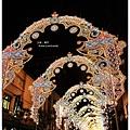 神戶燈祭-中段後.JPG