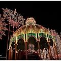 神戶燈祭-圓頂.JPG