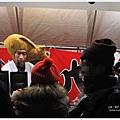 神戶燈祭-鯛魚燒.JPG