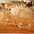 小器-玻璃杯.JPG
