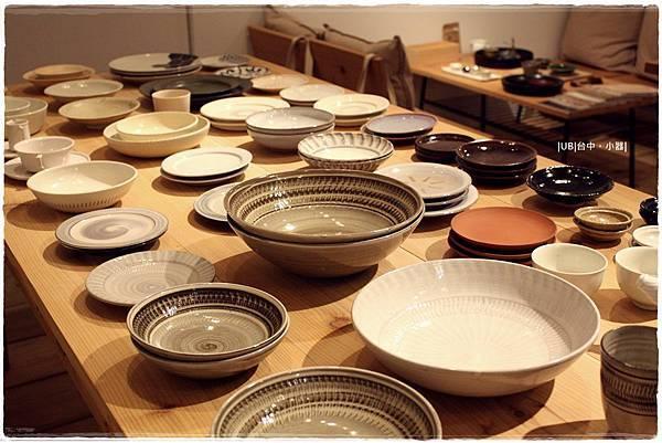 小器-碗盤.JPG