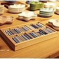 小器-筷架.JPG