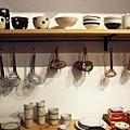 小器-廚具.JPG