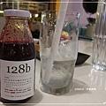 好樣棒棒-玻璃瓶裝果汁.JPG