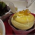 好樣棒棒-檸檬杯子蛋糕.JPG