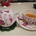 好樣棒棒-糖漬黃檸檬熱茶.JPG