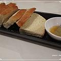 好樣棒棒-麵包.JPG