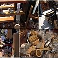 枚方宿-木材小家具.jpg