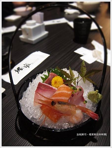 橙家-生魚片.JPG