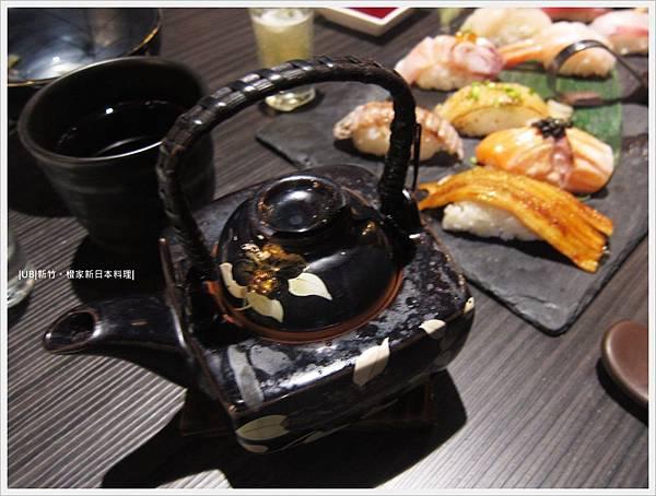 橙家-味噌茶壺湯.JPG