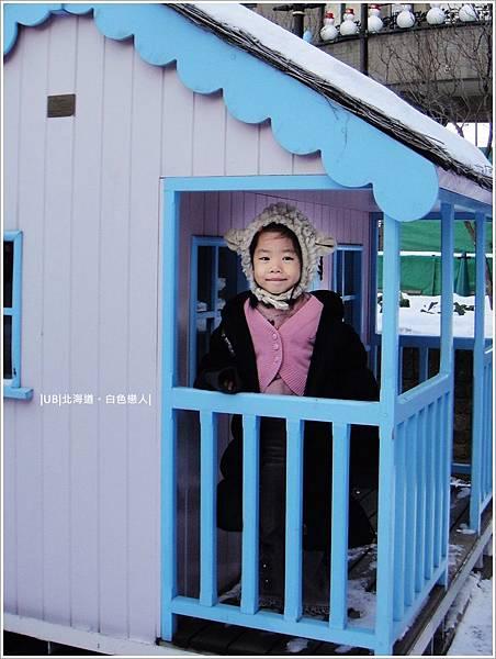 白色戀人-小草莓小木屋.JPG