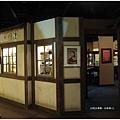 白色戀人-復古博物館.JPG