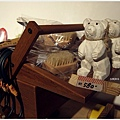 日常生活-小熊木雕.JPG