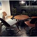 日常生活-設計感家具.JPG