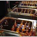 大阪城-團子桶.JPG