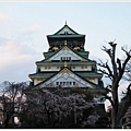 大阪城-大阪城正面.JPG
