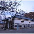 大阪城-洗手間.JPG