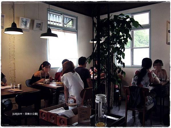 田樂小公園-二樓室內.JPG