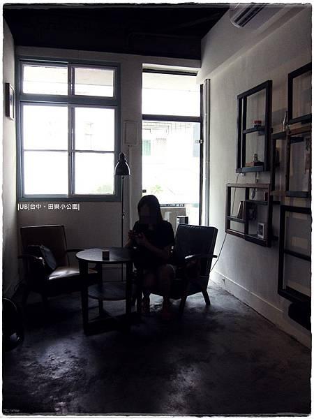 田樂小公園-二樓陽台邊.JPG