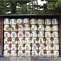 平安神宮-供奉清酒.JPG