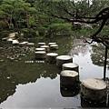 平安神宮-臥龍橋.JPG