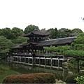 平安神宮-泰平閣全景.JPG