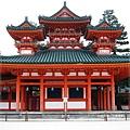 平安神宮-蒼龍樓.JPG