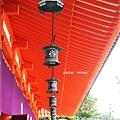 平安神宮-燈廊.JPG
