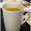 山山來茶-綠茶.JPG