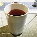 山山來茶-日月潭紅玉.JPG