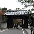 疏水道-南禪寺.JPG