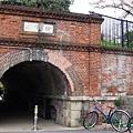 疏水道-紅磚隧道.JPG