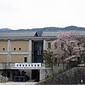 疏水道-琵琶疏水紀念館.JPG