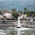疏水道-噴泉.JPG