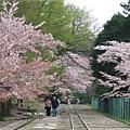 疏水道-雙人蹴上鐵道.JPG