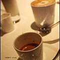 A cut-espresso.JPG