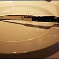 A cut-刀.JPG