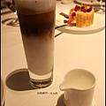 A cut-冰卡布奇諾.JPG