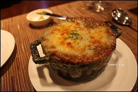 A cut-法式洋蔥湯.JPG
