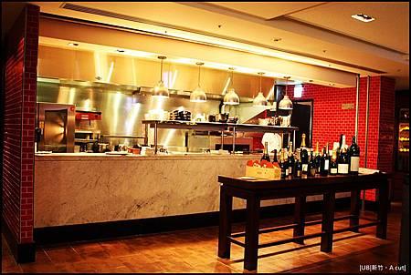 A cut-開放式廚房.JPG