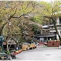 永觀堂-幼稚園.JPG
