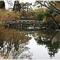 永觀堂-極樂橋.JPG