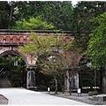 南禪寺-水路閣正面.JPG