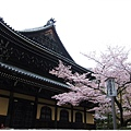 南禪寺-法堂.JPG