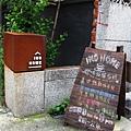 INO home-三明治招牌.JPG