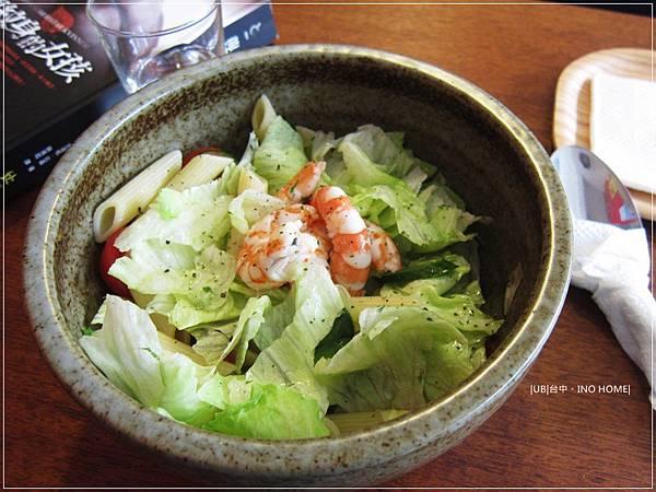INO home-泰式鮮蝦義大利麵.JPG